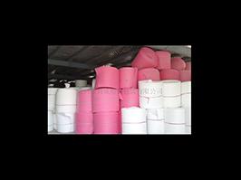 宜兴珍珠棉厂家生产有几种形状的宜兴珍珠棉