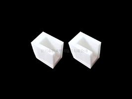 宜兴珍珠棉厂家介绍产品原料